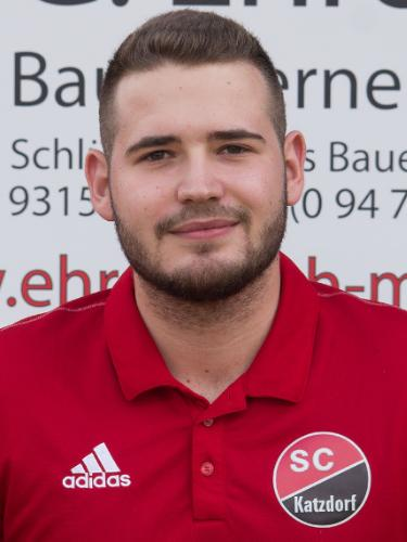 Florian Röhrl