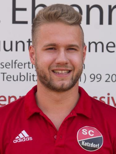 Johannes Schindler
