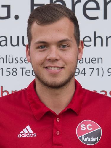 Christoph Schmid
