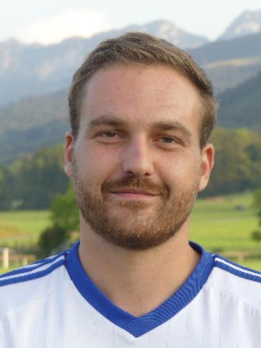 Martin Stuffer
