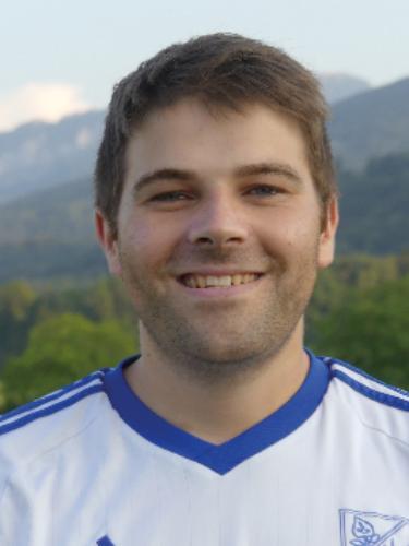 Christoph Freiwald