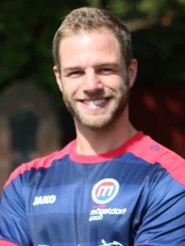 Claudio Gnann
