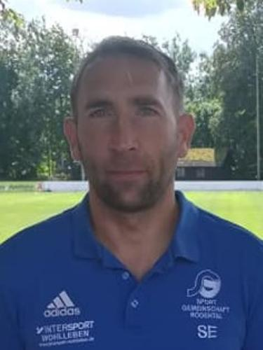 Stefan Emrich