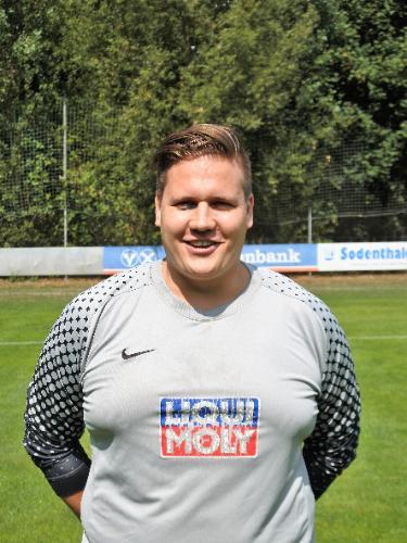 Philipp Haßkerl