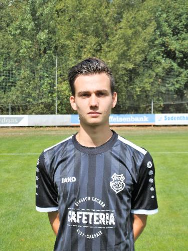 Fabian Ott