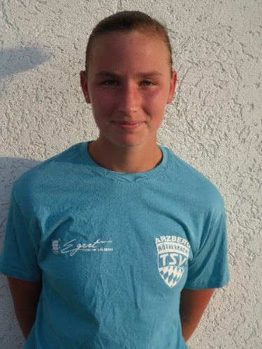 Stefanie Bothe