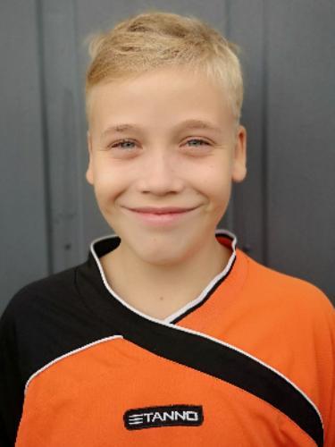 Kilian Schießl