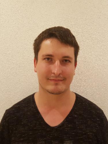 Lukas Tüchert