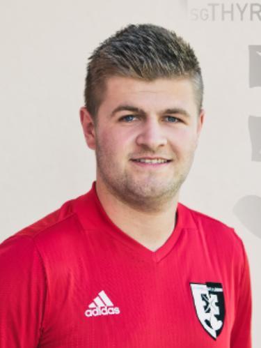 Fabian Höfl