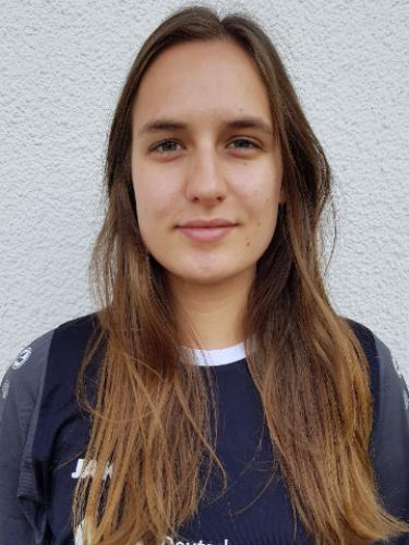 Celine Bosch