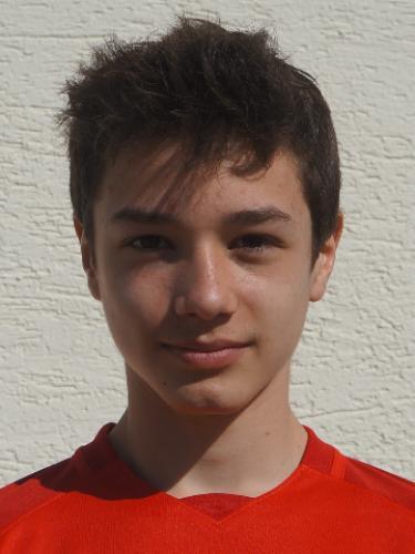 Noah Schwarz
