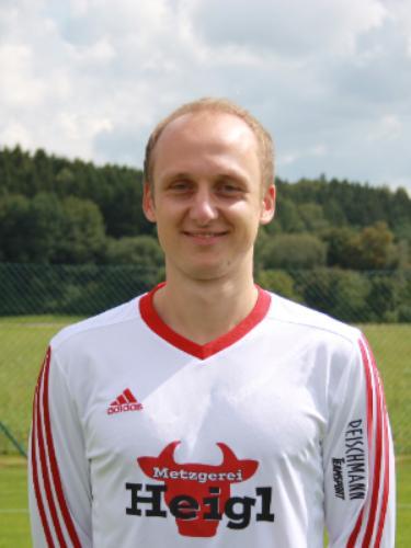 Andreas Beggel
