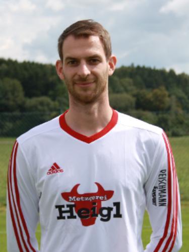 Fabian Botzenhart