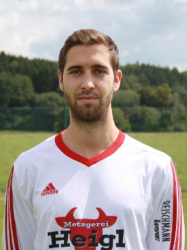 Dominik Depprich