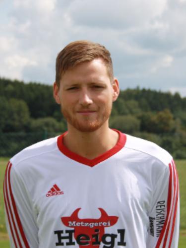 Andreas Hack