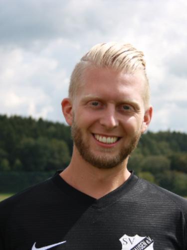 Philipp Häfele