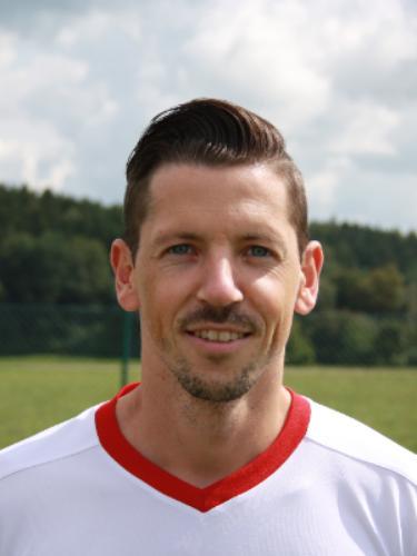 Matthias Honold
