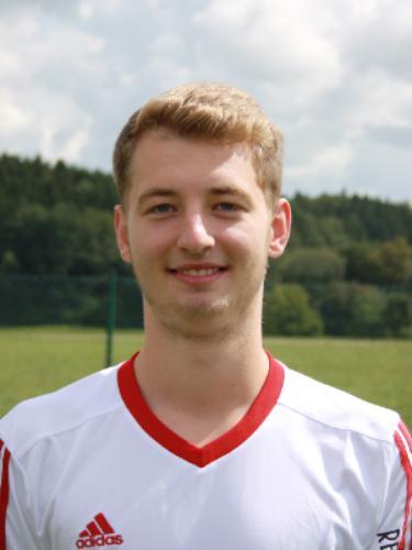Tobias Kohlhofer