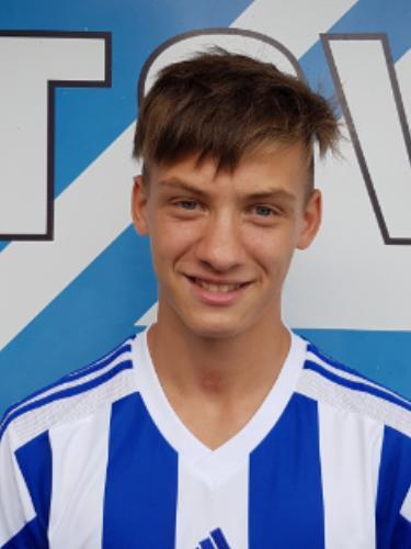 Tomasz Tomecki