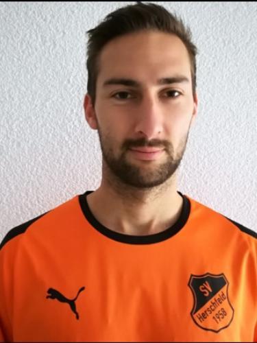 Alexander Störmer