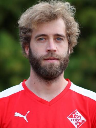Felix Frey