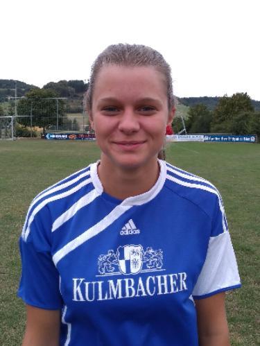 Luisa Steinhardt