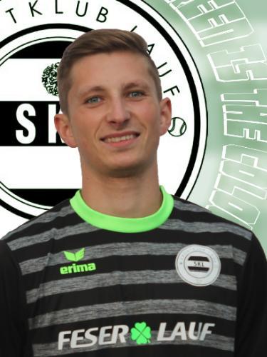 Nicola-Markus Merkl