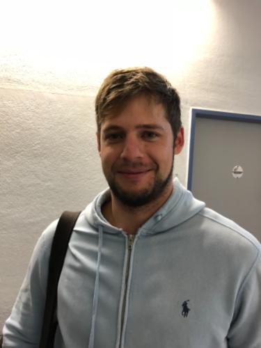 Alexander Deutsch