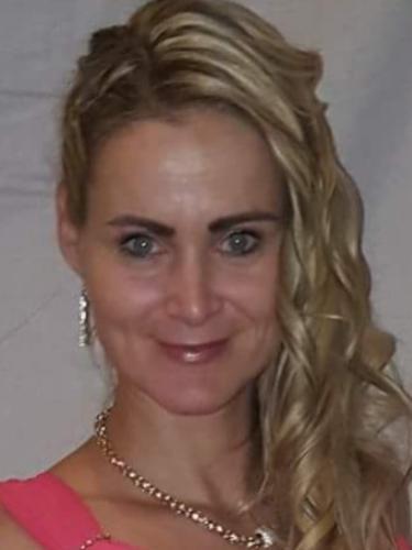 Manuela Wohlmuth