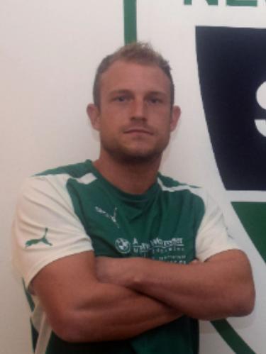Christopher Kammerer
