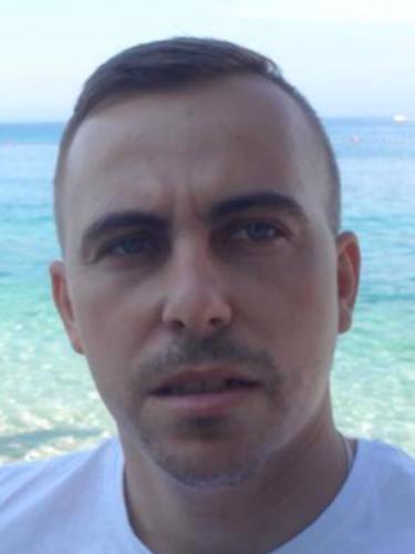 Kamil Rodak