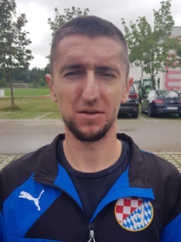 Ivan Knezevic