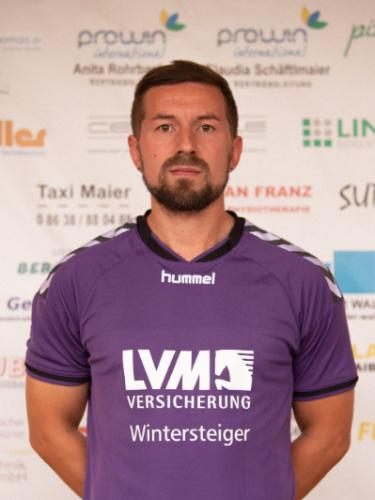 Armin Maier