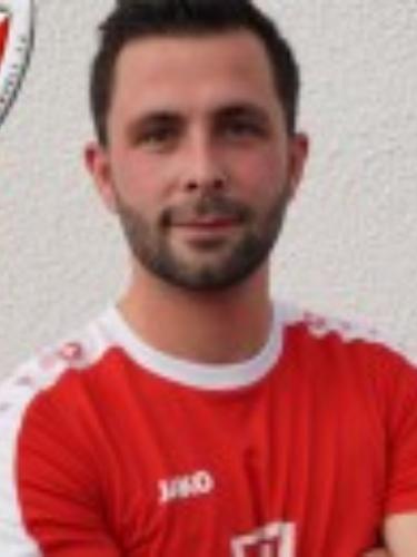 Bernhard Brandl
