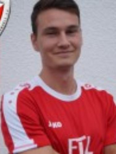 Fabian Vlad