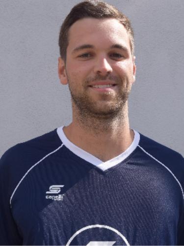 Marcel Emmert