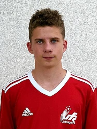 Daniel Beißbarth