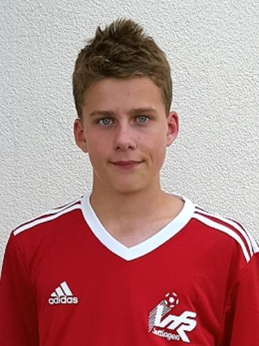 Lukas Beißbarth