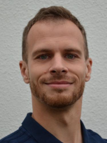Dominik Weichsel
