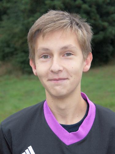 Erik Thalhauser