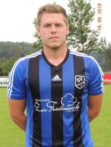 Christian Haberaecker