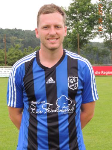 Tobias Haberaecker