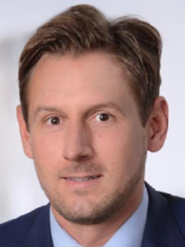 Bernd Proebster
