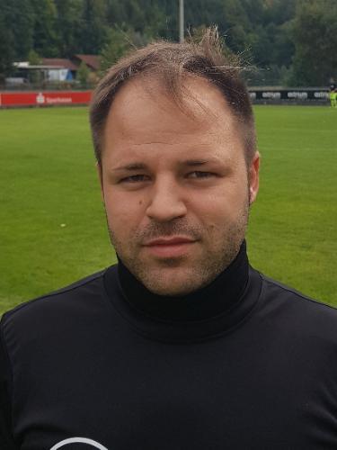 Tobias Schnappauf