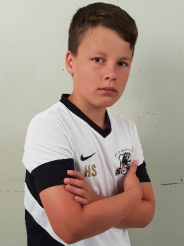 Hannes Schoch