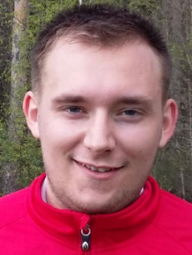Florian Sörgel