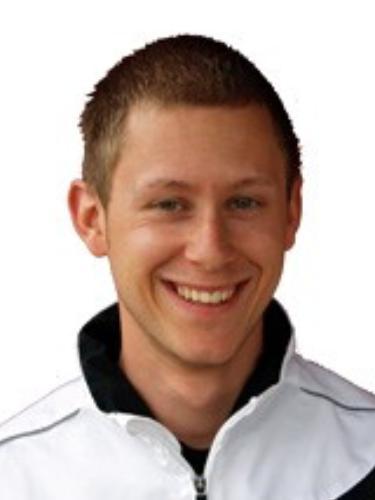Stefan Polster