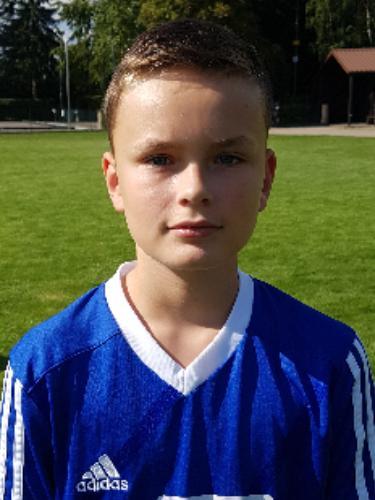 Lukas Uttlinger
