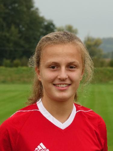 Paula Edenhofer