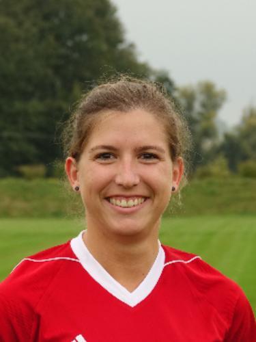 Simone Hofbauer